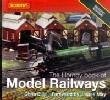 Ellis, C. «The Hornby book of Model Railways»