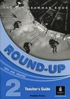 Round-Up. English Grammar Book. Teacher's Guide. Book 2